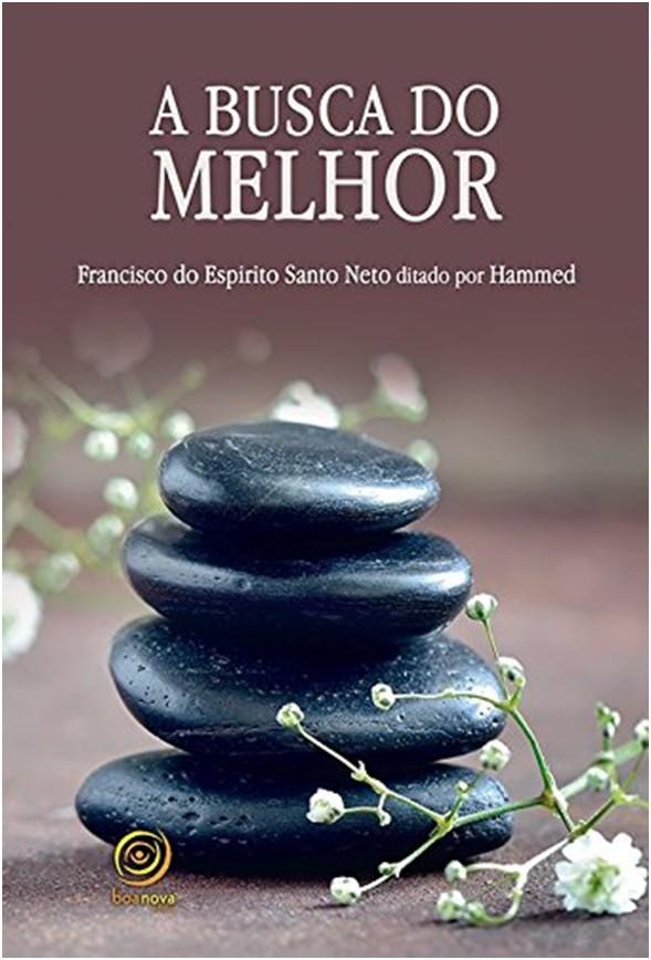 BUSCA DO MELHOR, A