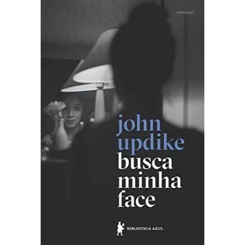 BUSCA MINHA FACE