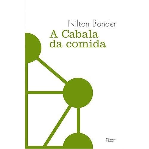 CABALA DA COMIDA, A