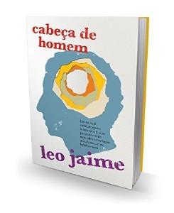 CABECA DE HOMEM