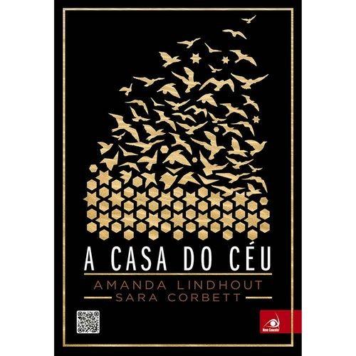 CASA DO CEU, A