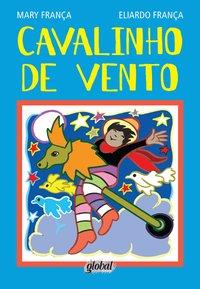 CAVALINHO DE VENTO