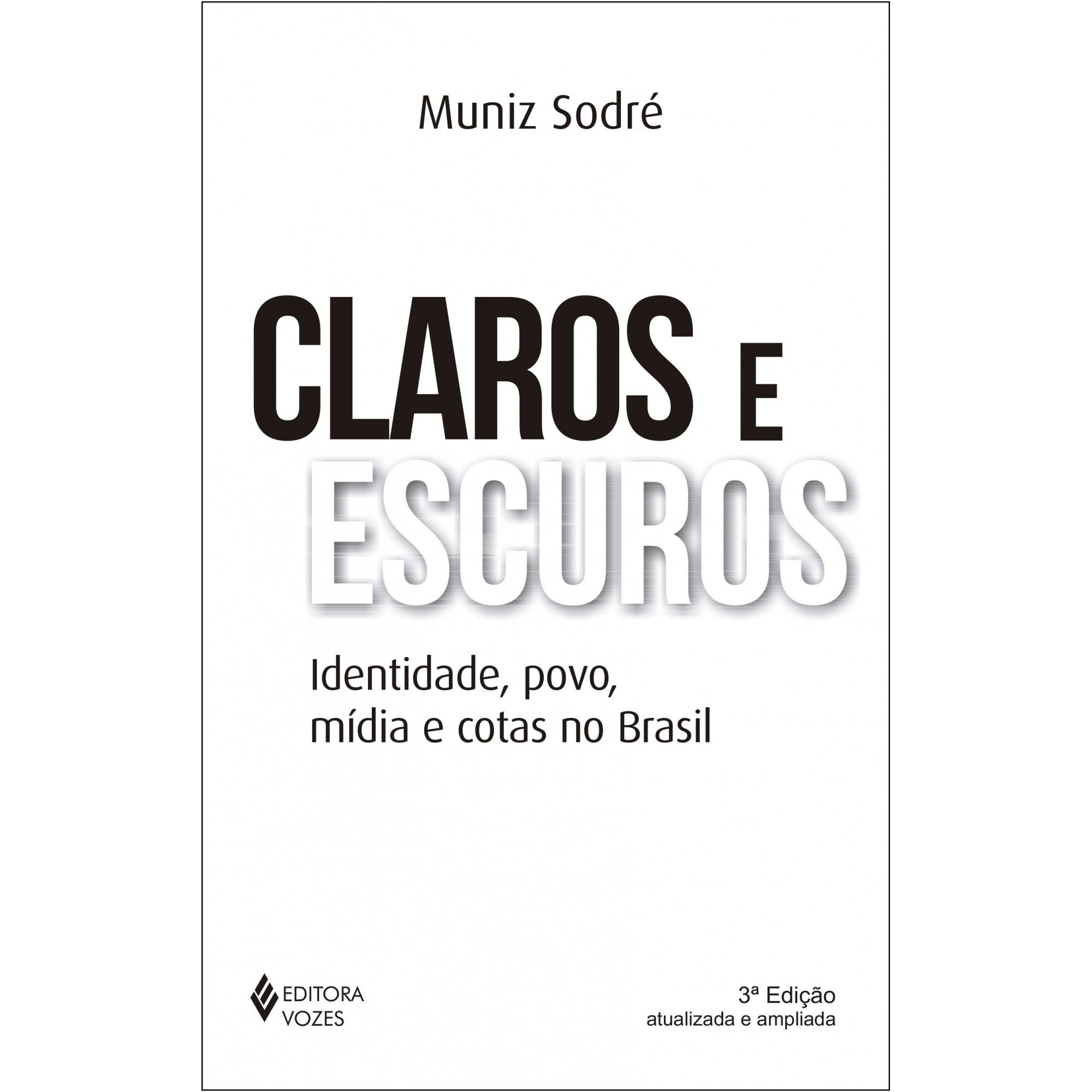 CLAROS E ESCUROS