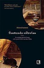 CONTANDO ESTRELAS: A CONTURBADA HISTÓRIA DE AMOR ENTRE O POETA CATULO E SUA MUSA CLÓDIA