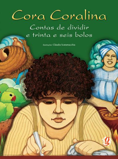 CONTAS DE DIVIDIR E TRINTA E SEIS BOLOS