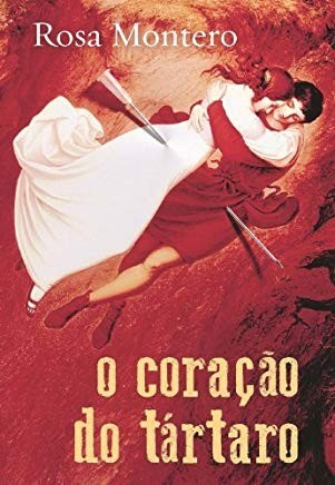 CORACAO DO TARTATO, O