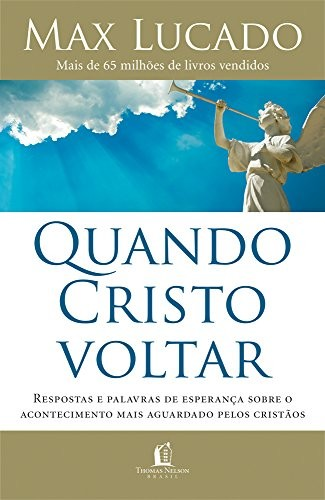 CORACAO IGUAL AO DE JESUS, UM