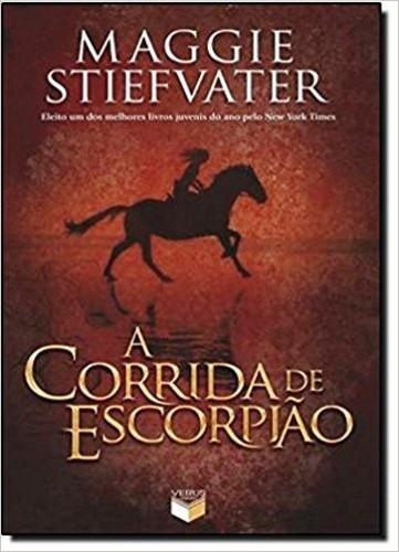 CORRIDA DE ESCORPIAO, A