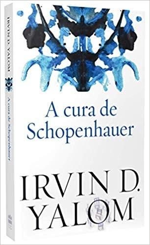 CURA DE SCHOPENHAUER, A