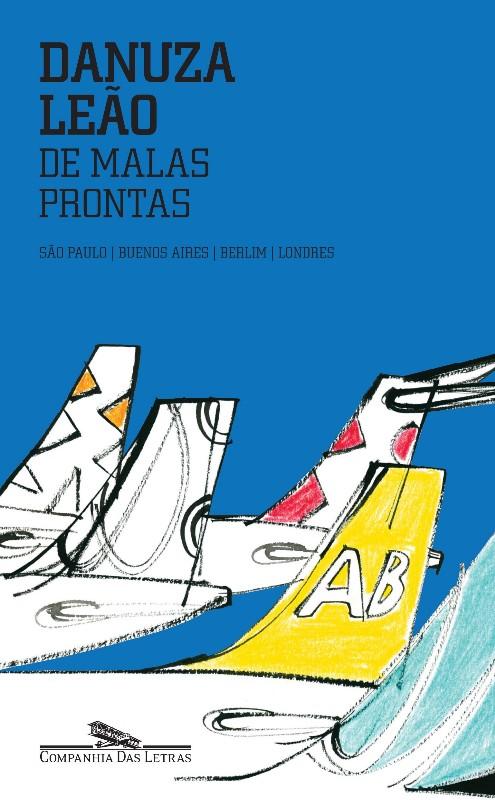 DE MALAS PRONTAS