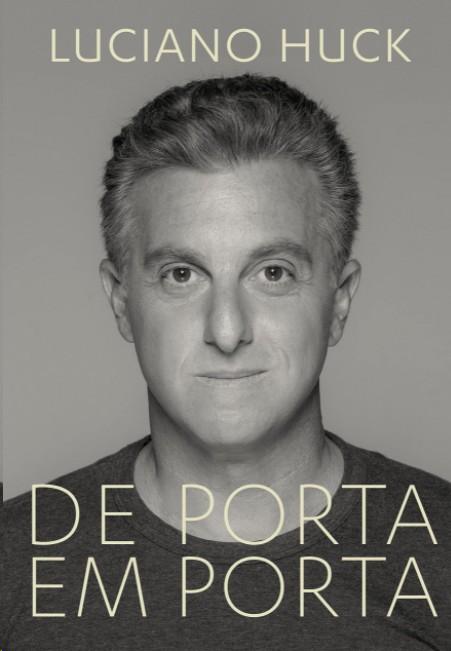 DE PORTA EM PORTA
