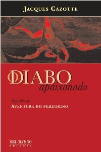 DIABO APAIXONADO, O
