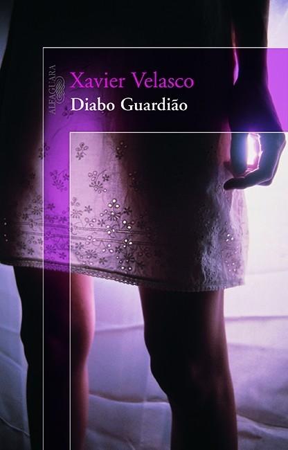 DIABO GUARDIAO