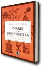 DIÁRIO DE UM PERFUMISTA