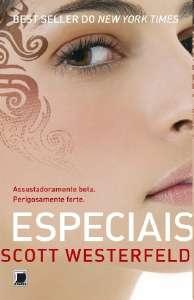 ESPECIAIS (VOL. 3 FEIOS)