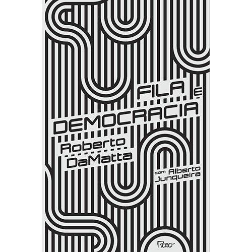 FILA E DEMOCRACIA
