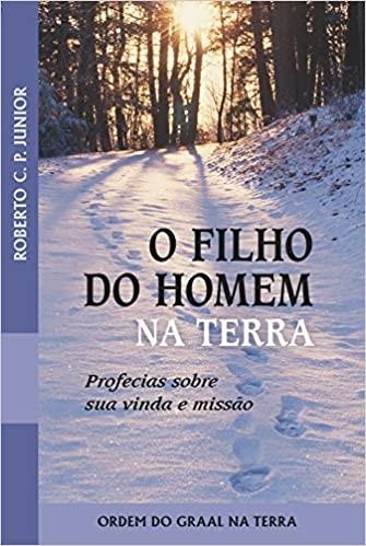 FILHO DO HOMEM NA TERRA, O