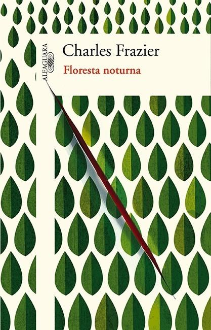 FLORESTA NOTURNA