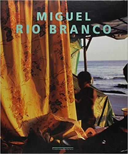 FOTOS / MIGUEL RIO BRANCO