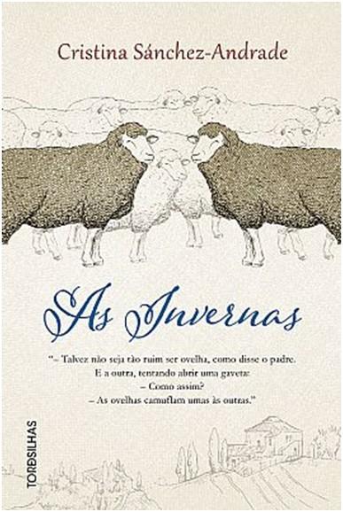 INVERNAS, AS