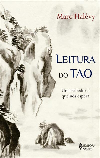 LEITURA DO TAO