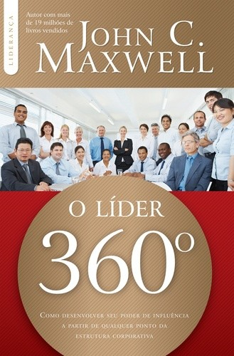 LIDER 360, O