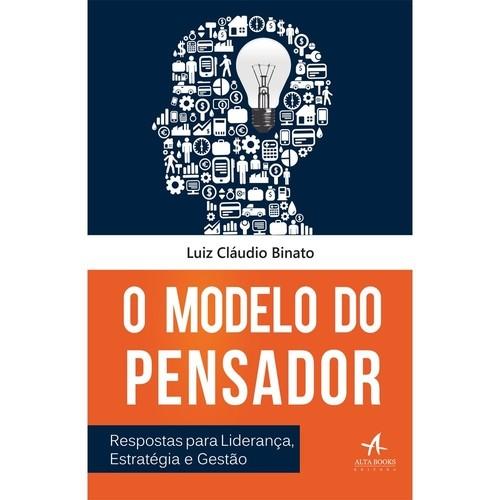 MODELO DO PENSADOR, O