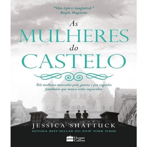 MULHERES DO CASTELO, AS