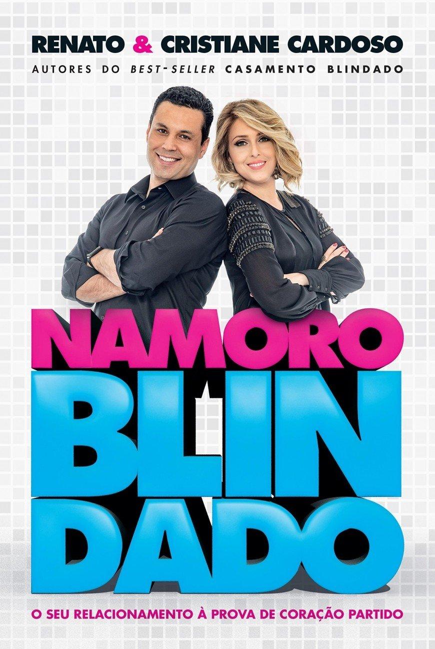 NAMORO BLINDADO
