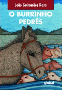 O BURRINHO PEDRÊS