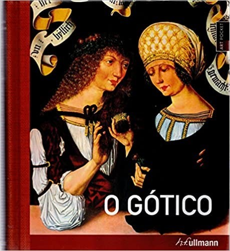 O gótico