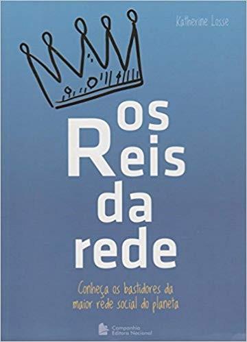 OS REIS DA REDE