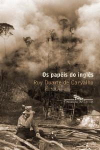 PAPEIS DO INGLES, OS