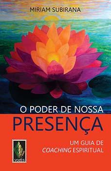 PODER DE NOSSA PRESENÇA