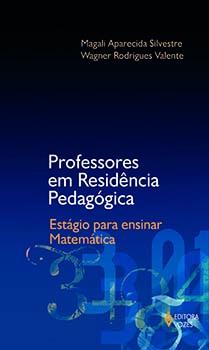 PROFESSORES EM RESIDÊNCIA PEDAGÓGICA