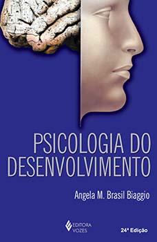 PSICOLOGIA DO DESENVOLVIMENTO