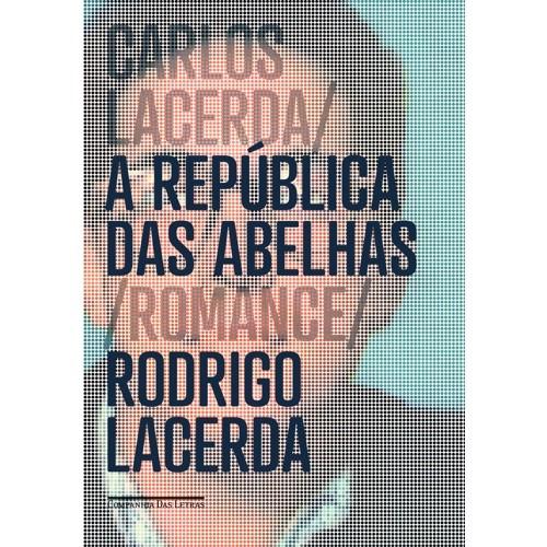 REPUBLICA DAS ABELHAS, A