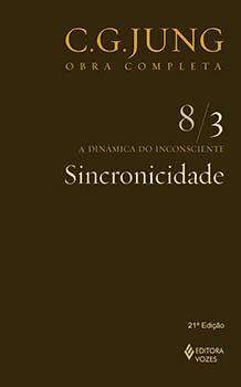 SINCRONICIDADE VOL. 8/3