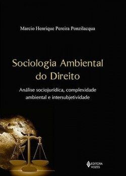SOCIOLOGIA AMBIENTAL DO DIREITO