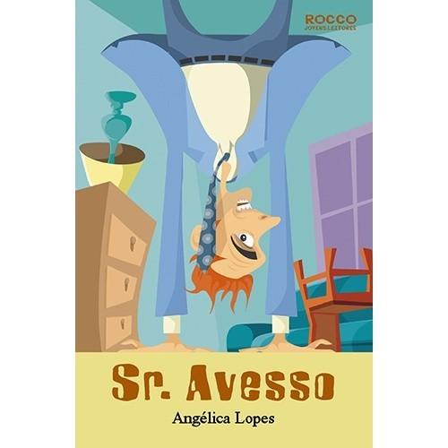 SR. AVESSO