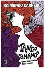 TANGOLOMANGO