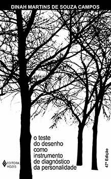 TESTE DO DESENHO COMO INSTRUMENTO DE DIAGNÓSTICO DA PERSONALIDADE