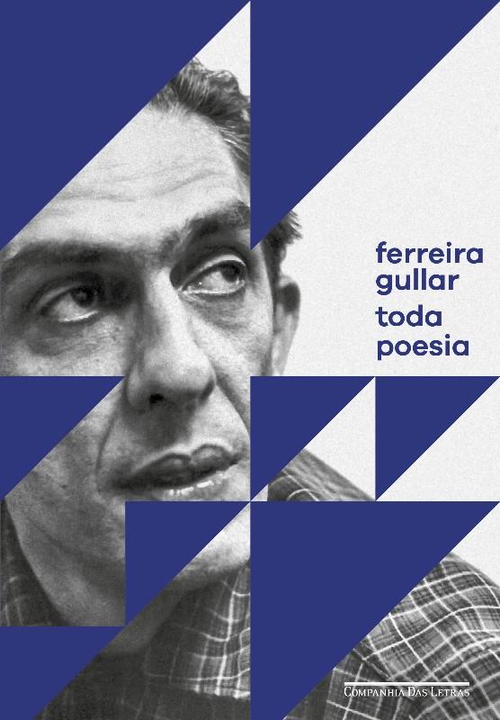 TODA POESIA  FERREIRA GULLAR