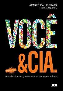 VOCE E CIA.