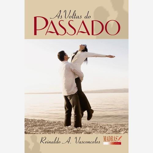 VOLTAS DO PASSADO, AS
