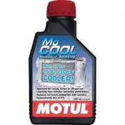 Aditivo Fluido Para Radiador Arrefecimento Mocool 500ml
