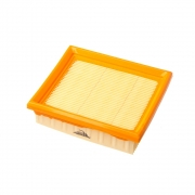 Elemento Filtro De Ar Eksim Bros 125/150/160 - Cg 150 09-13