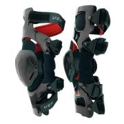 Joelheira Articulada VSX Motocross Trilha Enduro