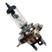 Lampada Farol Cg 125 - Cg 150 H4 12v 35/35w - 3700k