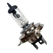 Lampada Farol H4 (12v 35/35w) Cg 125-150/ybr 671